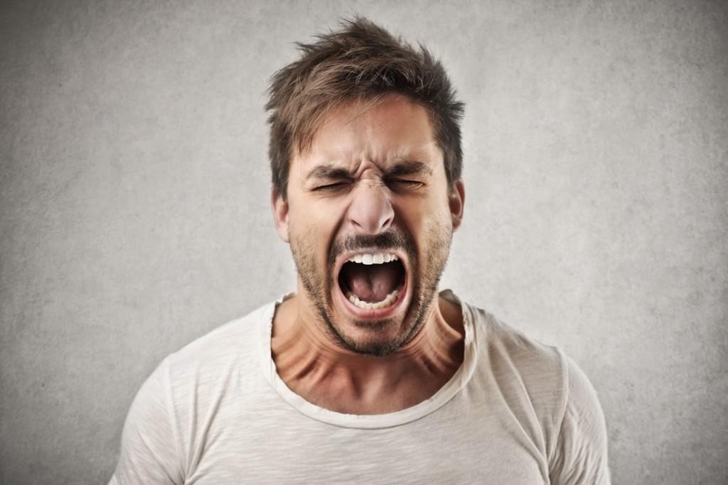 Terapia psicológica contra el enfado patológico y la ira en Valencia