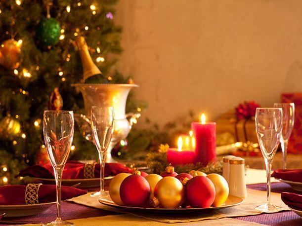 Cómo evitar conflictos y malestar en Navidad