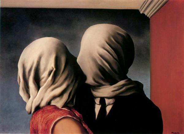 Mitos del amor romántico (I)