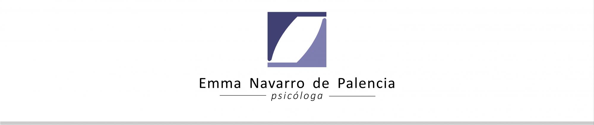 Psicóloga Emmna Navarro de Palencia