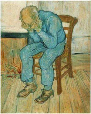 Importancia de las actividades agradables en el tratamiento de la depresión