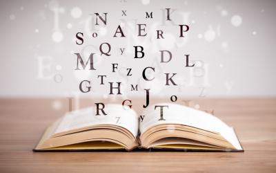 Lectura y capacidad cognitiva