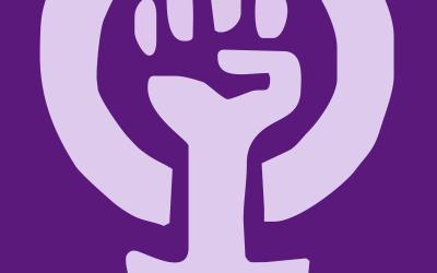 Feminismo y Psicología