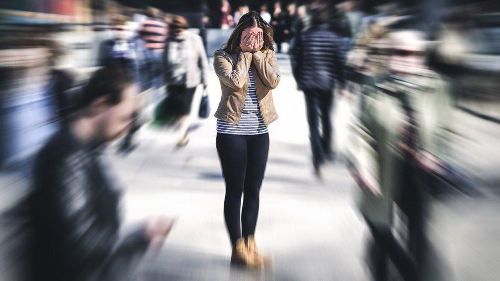 psicologos agorafobia valencia