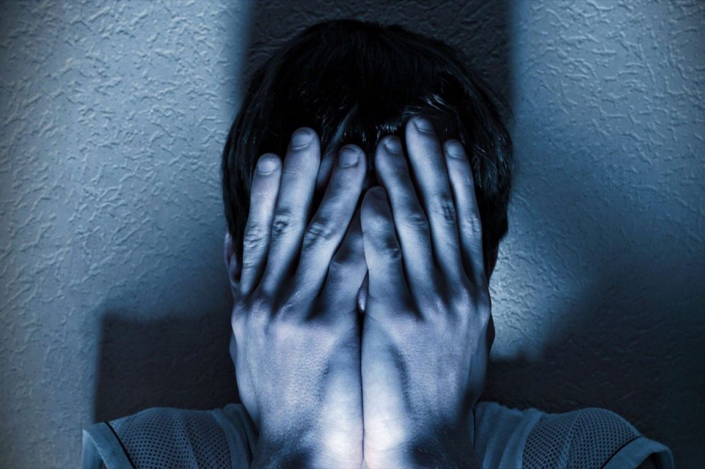 Psicólogos Fobia en Valencia