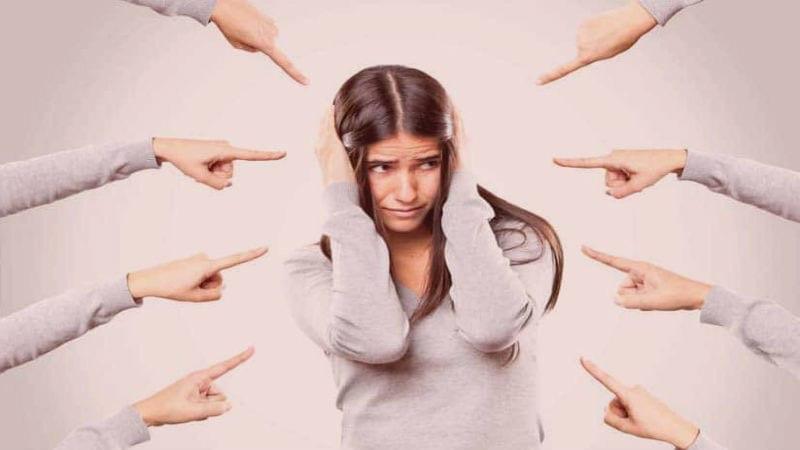 Psicólogos Fobia Social Valencia