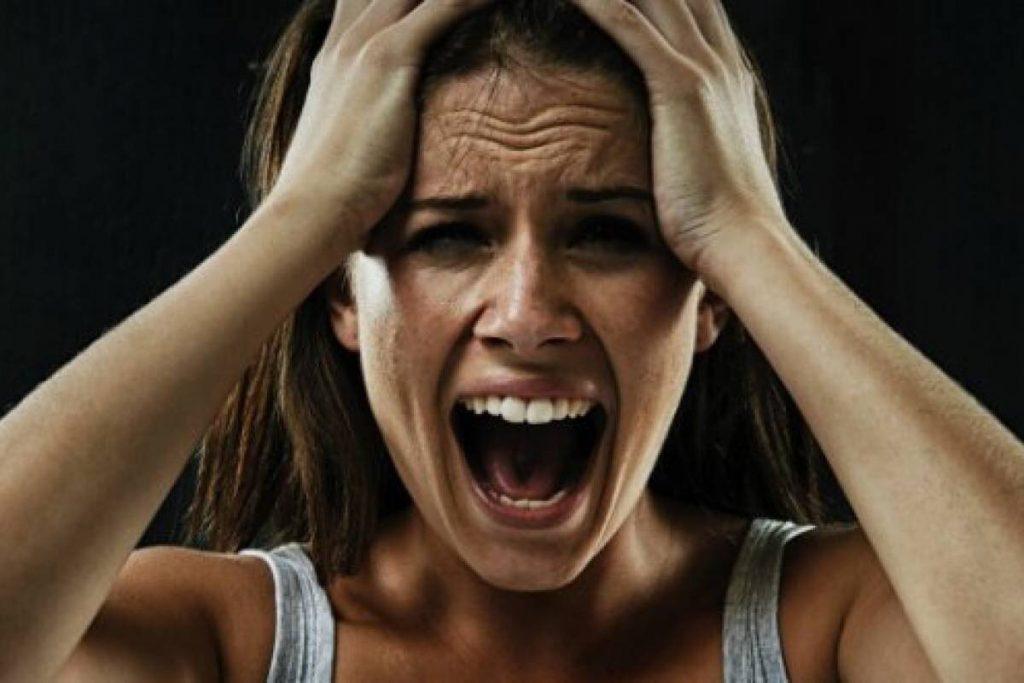 Terapia trastorno pánico Valencia