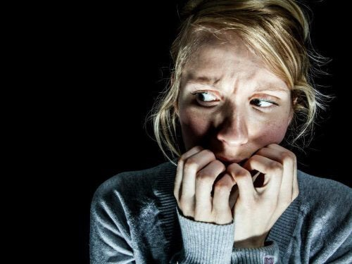 Terapia trastorno ansiedad en Valencia