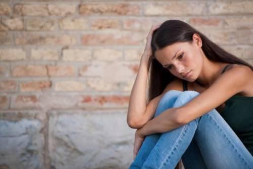 Psicólogos para tratamiento del estrés postraumático